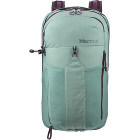 Marmot Tool Box 20 rugzak turquoise